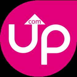 UP-COM